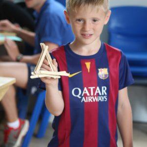 children insane inventions
